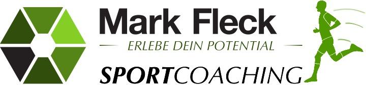 Personal Training | Laufen | Sport Coaching | Medical Fitness | Abnehmen | Metzingen